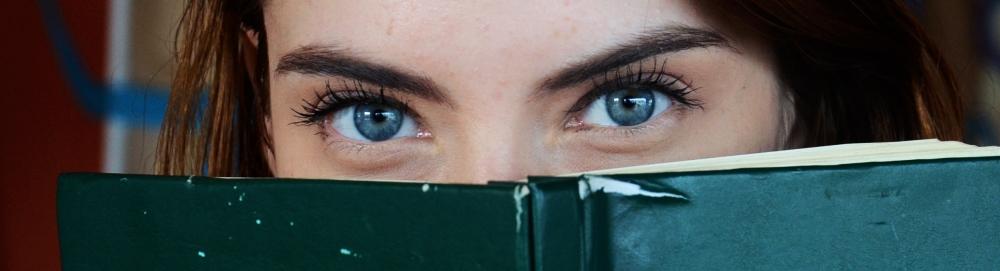 piekne-oczy
