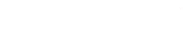 VisumQ_Logo-white_tm